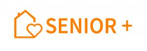 senior plus logo